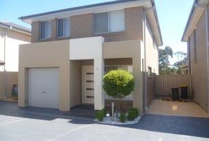 18/570 Sunnyholt Road, Stanhope Gardens, NSW 2768