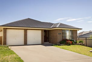 1 Hayden Place, Young, NSW 2594