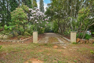 13 Nelson Avenue, Wentworth Falls, NSW 2782