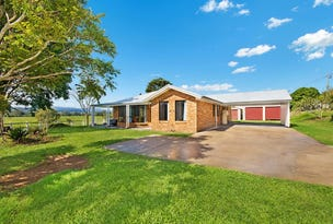 67 Omagh Road, Kyogle, NSW 2474