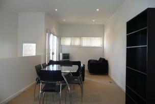 37/107 Grote Street, Adelaide, SA 5000