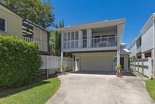 50  Riverside Drive, Tumbulgum, NSW 2490
