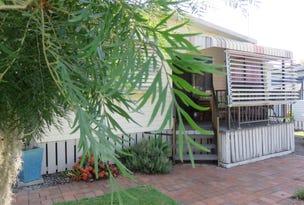 154 Rosewood Drive, Valla Beach, NSW 2448