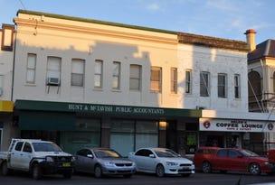 246 Parker Street, Cootamundra, NSW 2590