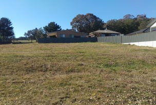Lot 18, Braunthal Avenue, Beechworth, Vic 3747