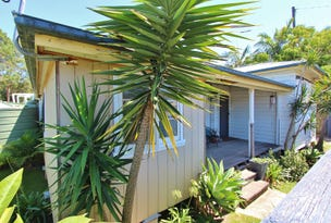 47 Johns River Road, Johns River, NSW 2443