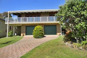 26 Culgoa Crescent, Pambula Beach, NSW 2549