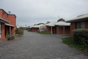 Unit 10/40 Regent St, Moama, NSW 2731
