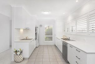 7/81-83 Ocean Beach Road, Woy Woy, NSW 2256