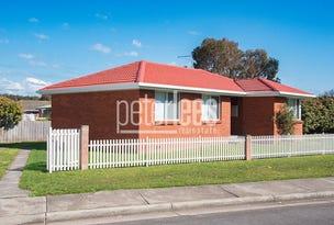 2 Sutton Court, Ravenswood, Tas 7250