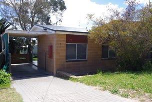 5  Ivy Place, Port Hughes, SA 5558