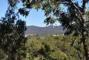 Villa 553 Cypress Lakes Resort, Pokolbin, NSW 2320