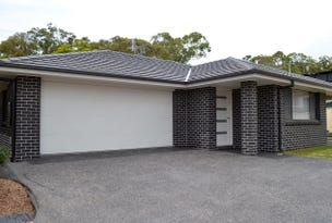6a Loftus Street, Bonnells Bay, NSW 2264