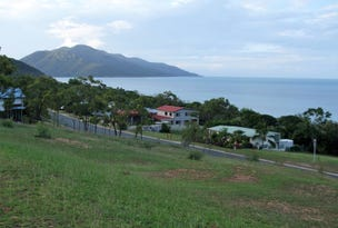 Hideaway Bay, address available on request