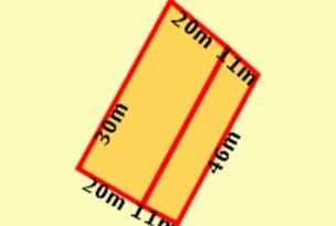 16 - 20 Mellor Street, Queenstown, Tas 7467