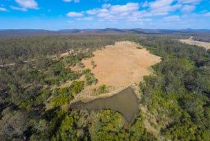 Lot 2 DP 1175325, Riverbend Rd, Lanitza, NSW 2460