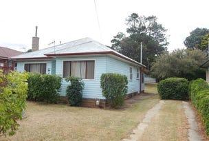 14 Egan St, Cooma, NSW 2630