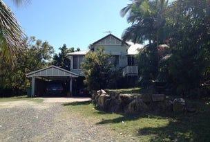 128 Blacks Beach Road, Eimeo, Qld 4740