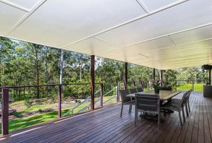 79 Sutton Road, Brooloo, Qld 4570