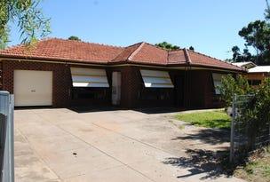 7 Margaret Street, Salisbury, SA 5108