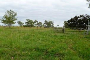 85 Lees Lane, Hogarth Range, NSW 2469