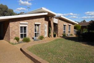 2 Gunn Drive, Estella, NSW 2650