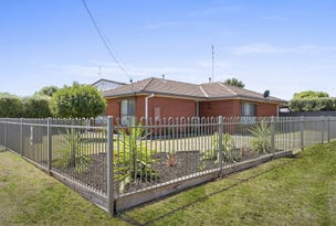 188 Cants Road, Colac, Vic 3250