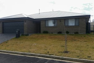 2 Springfield Street, Oberon, NSW 2787