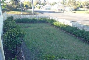 64 Queen Street North, Wingham, NSW 2429