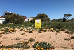 53 Carrow Terrace, Port Neill, SA 5604