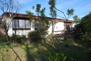 7 Idlewilde Crescent, Pambula, NSW 2549