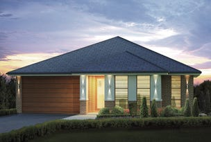 Lot 22 Marrangaroo Estate, Marrangaroo, NSW 2790