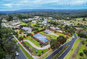 1 Valley Drive, Beaconsfield Upper, Vic 3808