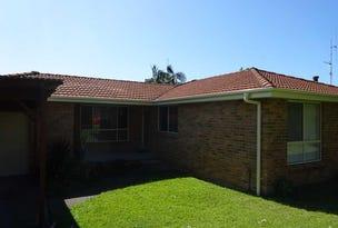 16 Bali Hai Ave, Forster, NSW 2428