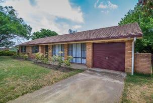 30 Redbank Road, Mudgee, NSW 2850