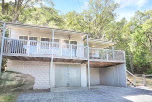 6566 Wisemans Ferry Rd, Gunderman, NSW 2775
