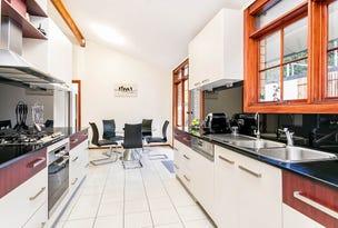 4 Daryl Place, Highbury, SA 5089