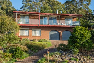 37 Yarrawood Avenue, Merimbula, NSW 2548