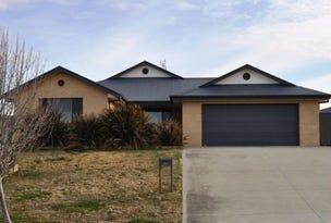 64 Darwin Drive, Llanarth, NSW 2795