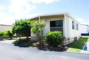 121/81 Kalaroo Road, Gateway Lifestyle Park, Redhead, NSW 2290