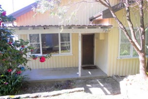 523 Lawrence Hargrave  Dr, Wombarra, NSW 2515