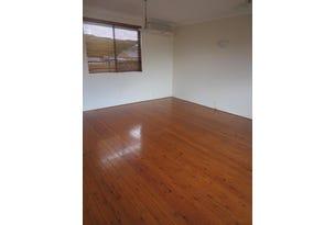 3/30-32 Ida Street, Sans Souci, NSW 2219
