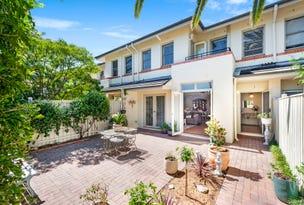 24 Chatham Place, Abbotsford, NSW 2046