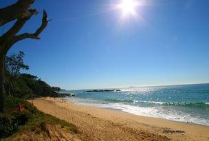 21 Tranquility Drive, Korora, NSW 2450