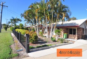 8 Turrum Street, Tin Can Bay, Qld 4580
