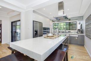 25 Yarra Burra Street, Gymea Bay, NSW 2227
