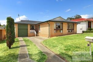 18 Dinton Street, Prospect, NSW 2148