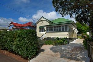 21 Clifford Street, Toowoomba City, Qld 4350