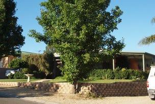6 Bruce Rundle Drive, Williamstown, SA 5351