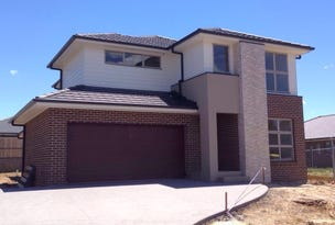 7 Landholder drive, Carnes Hill, NSW 2171